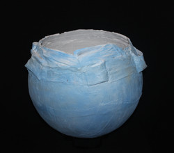 Water Element bowl