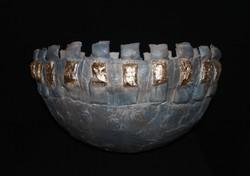 Akasha Element bowl