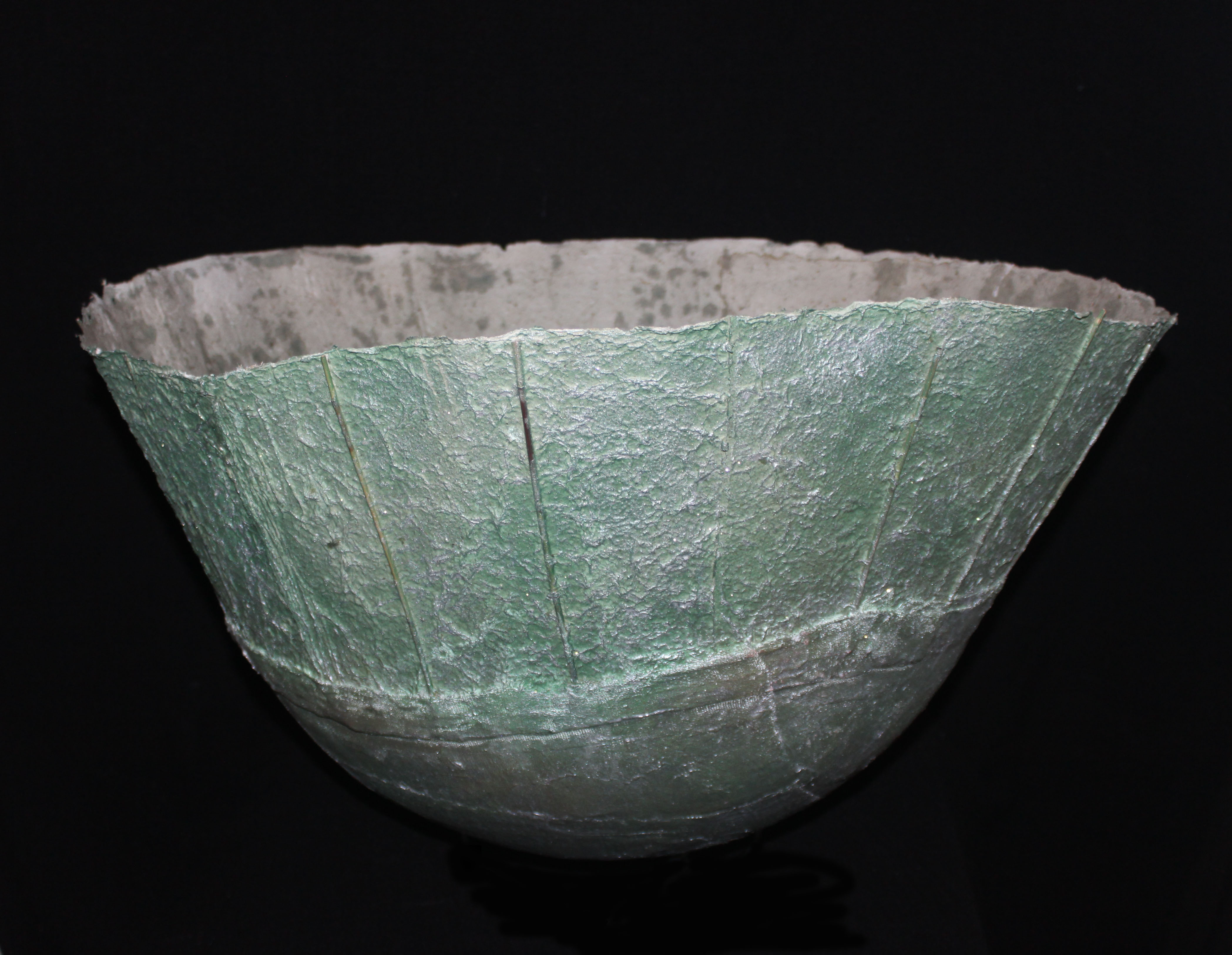 Earth Element bowl