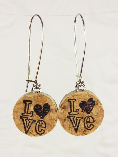 Love Box Heart