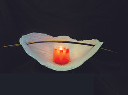 Candle Cradle