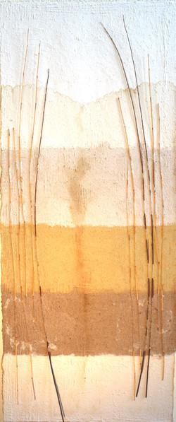 Coffee Parfait Landscape