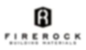 firerock logo.png