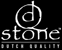 Dutch Quality Logo.png