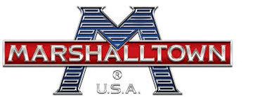marshalltown logo.jpg
