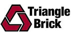 logo-triangle-brick.jpg