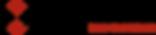 logo-pine-hall-brick.png