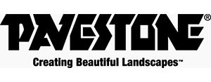 pavestone logo.png