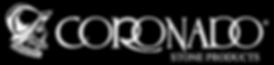 coronado stone logo.png