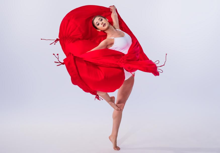 BoSoma Dance Company