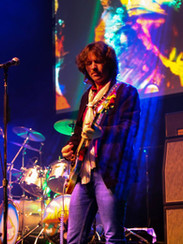 Heavy Cream JT as Clapton 1.jpg