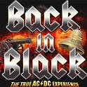 Back In Black_Promo.jpg