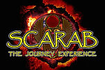 Scarab –The Journey Experience