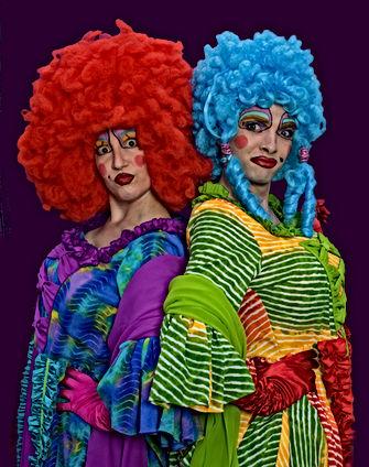 SPH_Cinderella_Ugly Sisters.jpg