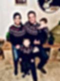 Winter family pic.jpg