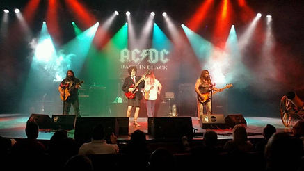 Back In Black _ ACDC Tribute - Jpeg.jpg