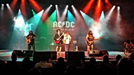 Back In Black _ ACDC Tribute - Jpeg.jpg