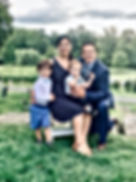 family 2019 vineyard.jpg