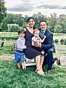 family 2019 vineyard.jpg
