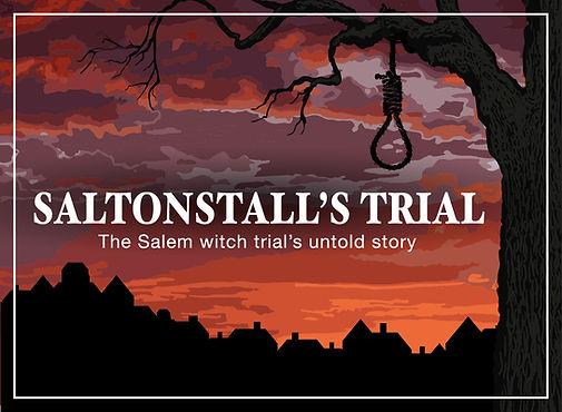 2019-Saltonstall-352x258-revised-01.jpeg