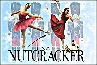 nutcrackerweb.jpg