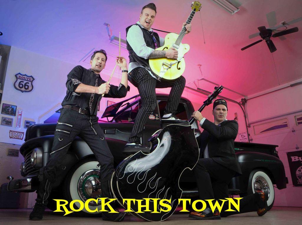 rock-this-town-main-pic-1-fotor.jpg