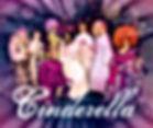 SPH_Cinderella_masthead_edited.jpg