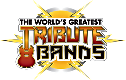 TB-logo2.png