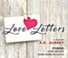 website image loveletters.png