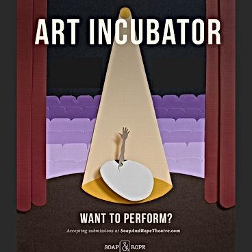 art incubator plain.jpg