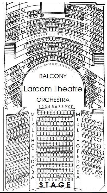 Larcom Seating Chart.jpg