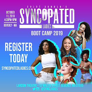 Sync Ladies Bootcamp.JPG
