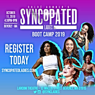 Sync Ladies Bootcamp.JPG