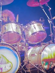 Heavy Cream JH as Ginger Baker drums.jpg
