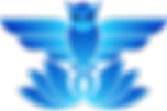 ww_logo_small_blue_edited.png