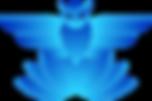 ww_logo_small_blue_edited.png