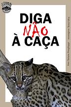 diga nao a caça- jaguatirica.png