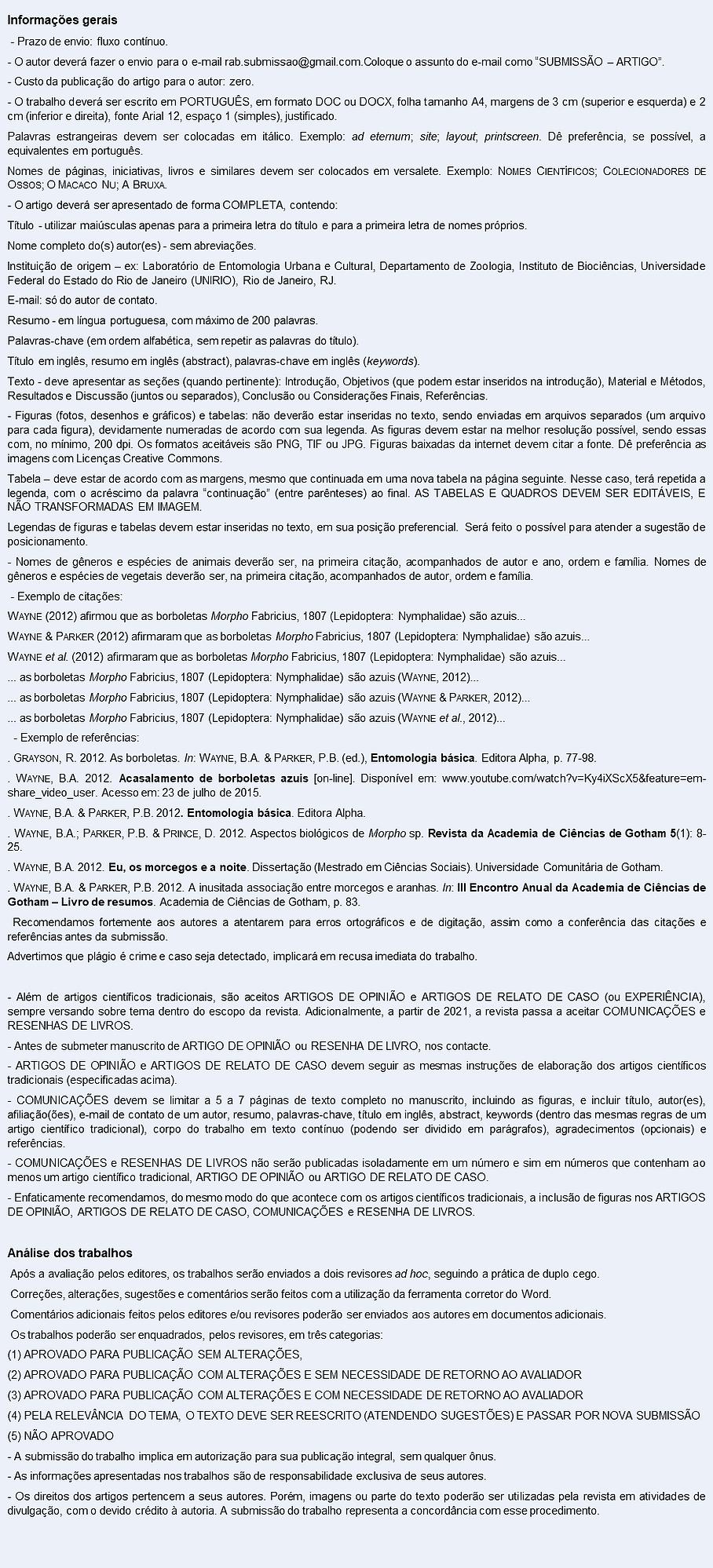 2021 regras.png