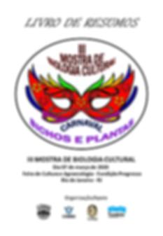 IIIMBC - capa.png
