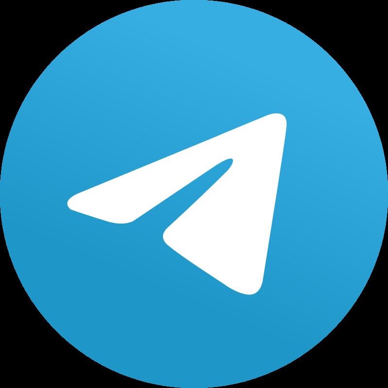 800px-Telegram_2019_Logo.svg
