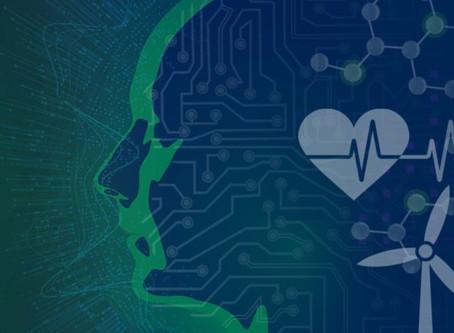 AI In Medical - I