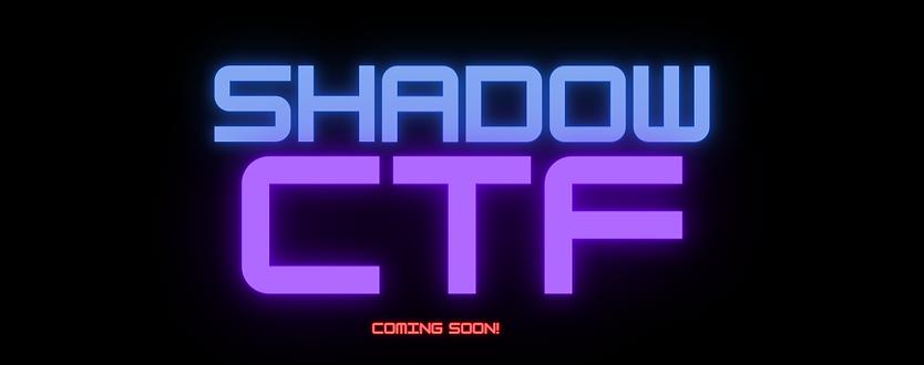shadow ctf