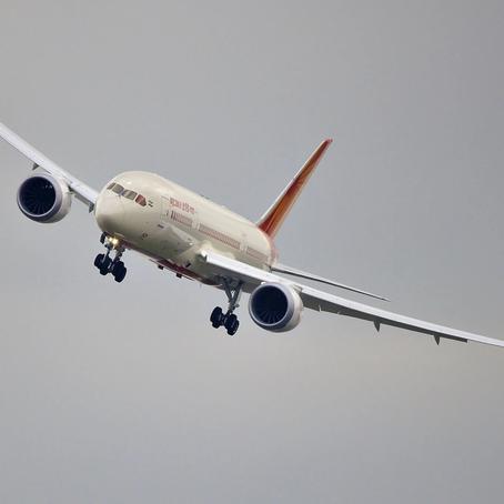 SITA Breach: Air India Hack