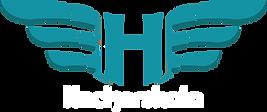 hackershala logo White .png