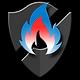 BF Shadow logo bg_K.png