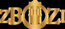 ZBOZI logo.png