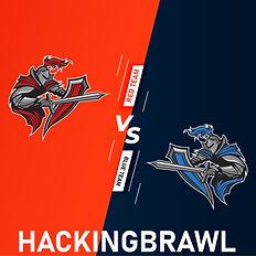 Hacking Brawl.jpg