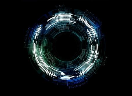 MITRE ATT&CK Framework
