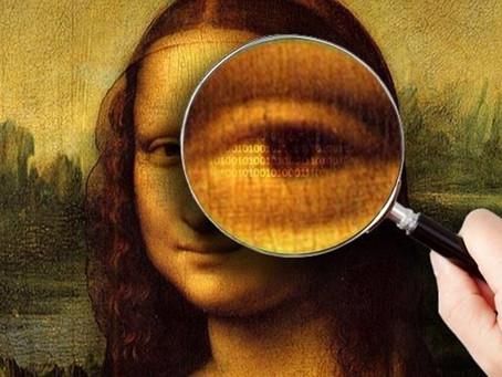 Steganography : Transfer Secrets Secretly