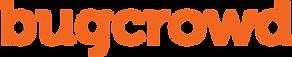 Bugcrowd-logo--RGB--Web--Transparent--PN